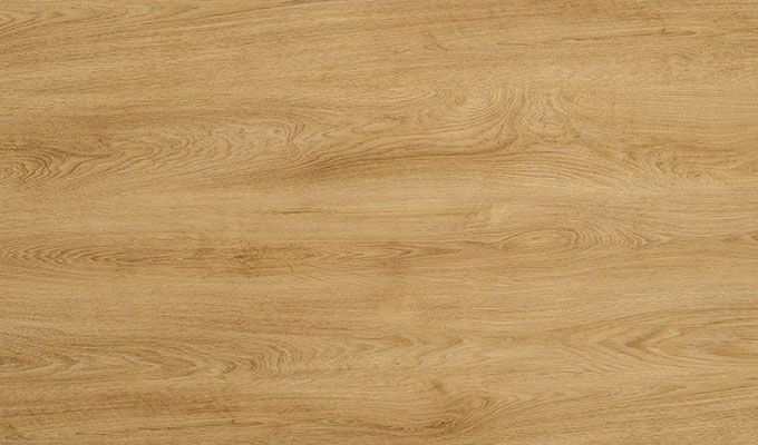 skai woodec – Echtholzanmutung