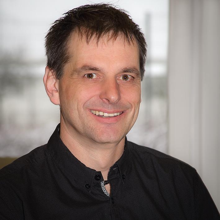 Carsten Bunse