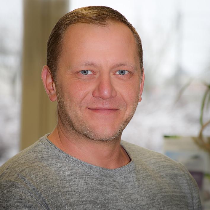 Eugen Weber