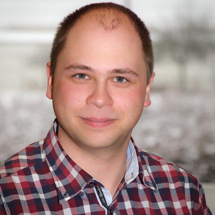 Felix Hüser