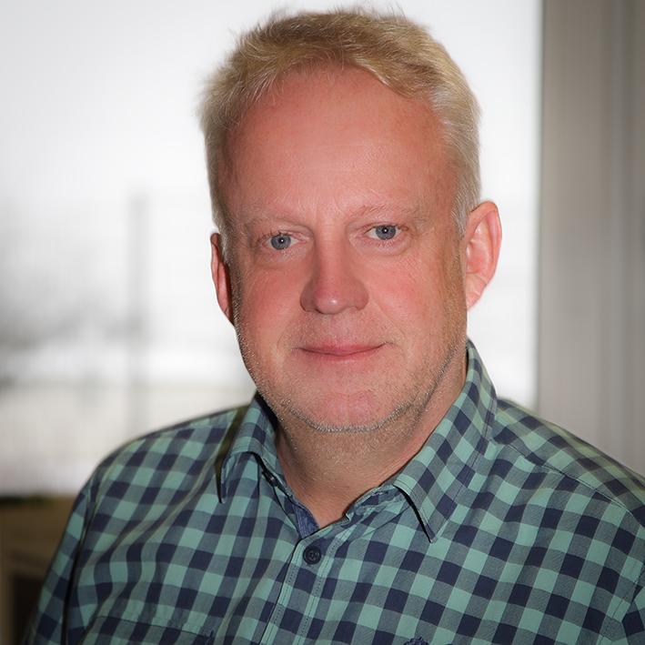 Rainer Lehnen