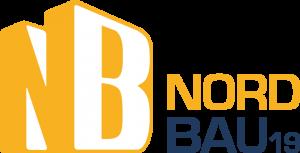 profildekor auf Nordbau 2019
