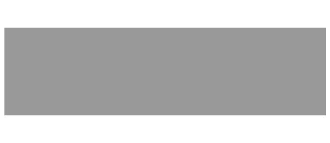 Logo der BBS Sektionaltore